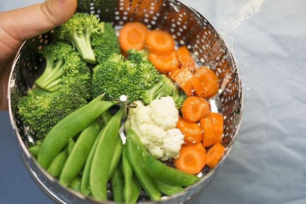 5 sai lầm phổ biến mà rất nhiều người mắc phải khi giảm cân khiến kết quả trở thành công cốc - Ảnh 4.