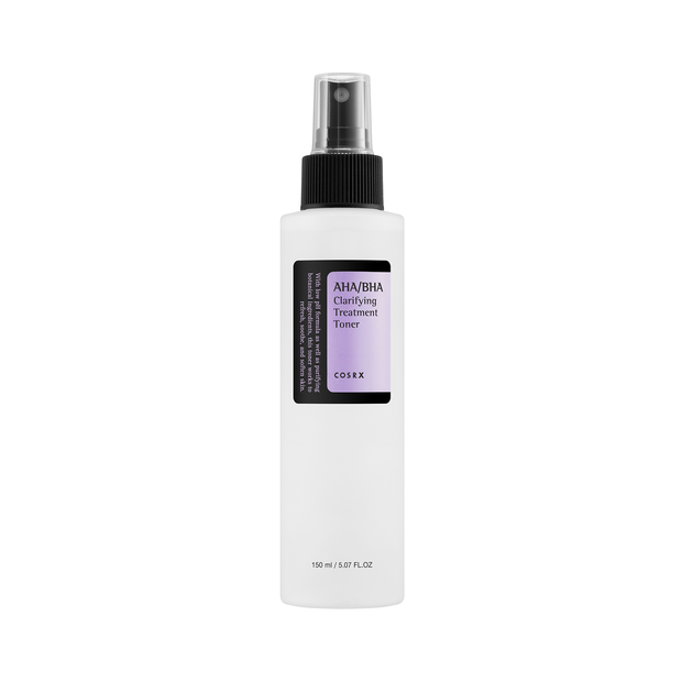 Không chỉ da dầu, da khô cũng dễ bị nổi mụn như thường và đây là những điều bạn nên làm để ngăn mụn ở da khô - Ảnh 6.