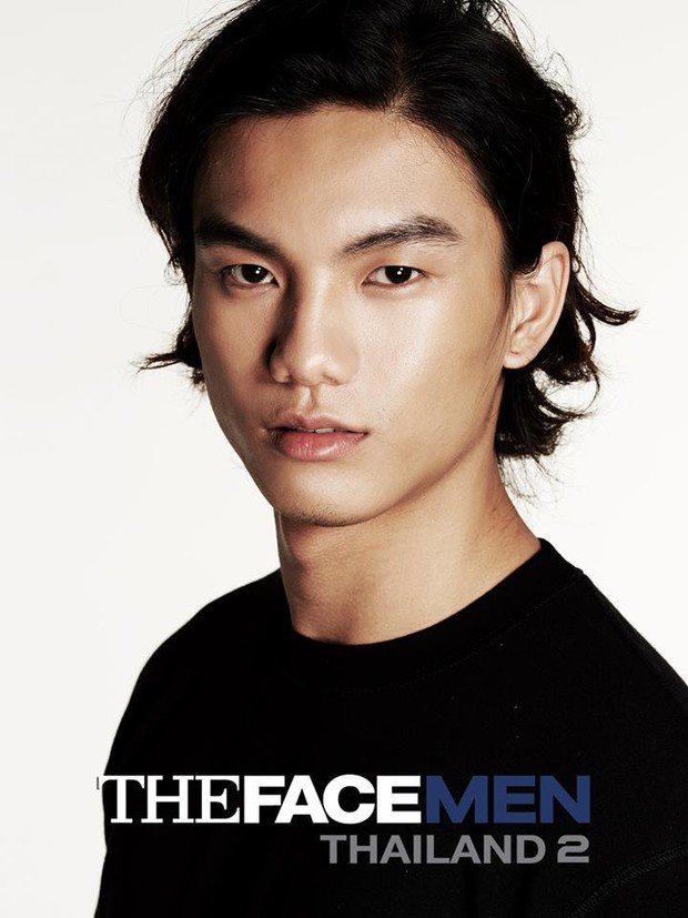 The Face Men Thái: Không biết nói tiếng Anh lẫn tiếng Thái, anh chàng người Nhật vẫn lọt vào nhà chung! - Ảnh 17.