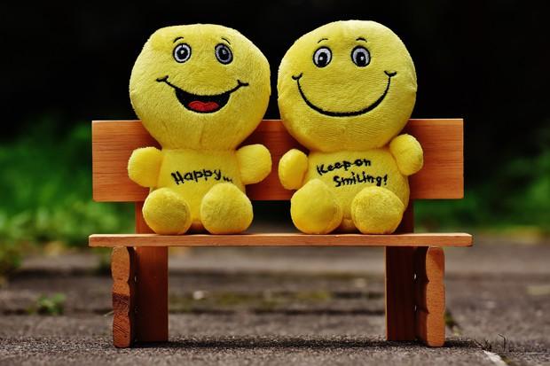 Đừng than vãn vì hôm nay là thứ 2 nữa, hãy dành cho bản thân và bạn bè những lời chúc Tiếng Anh đầy động lực này - Ảnh 2.
