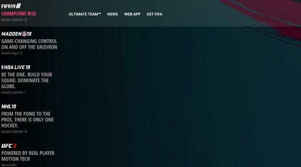 Sau khi gỡ bỏ, nhà tài trợ bất ngờ đưa hình ảnh của Ronaldo trở lại website - Ảnh 3.