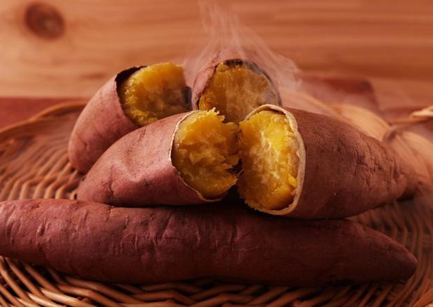 Chế độ ăn siêu carb được coi là cũng đem lại hiệu quả giữ dáng tuyệt vời và những điều bạn cần biết nếu định thử - Ảnh 3.