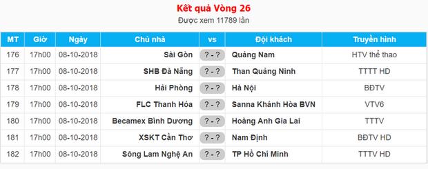 Chung kết ngược Nam Định vs Cần Thơ: Niềm vui và nước mắt - Ảnh 5.