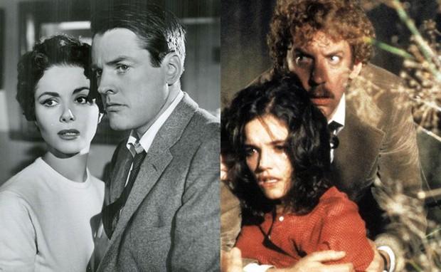 6 phim Hollywood được remake xuất sắc không thua gì bản gốc - Ảnh 1.