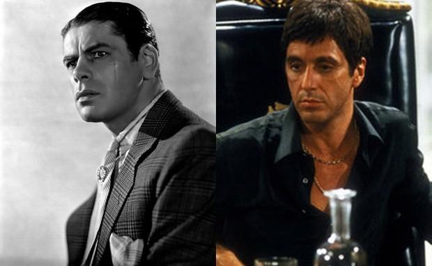 6 phim Hollywood được remake xuất sắc không thua gì bản gốc - Ảnh 3.