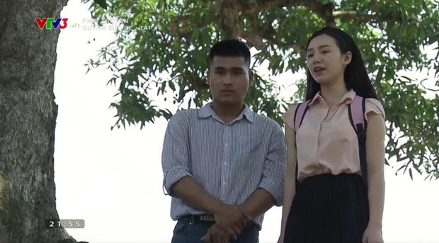 Xem Quỳnh Búp Bê tập 16: Lan cave bị hủy hôn ngay trong ngày cưới - Ảnh 5.