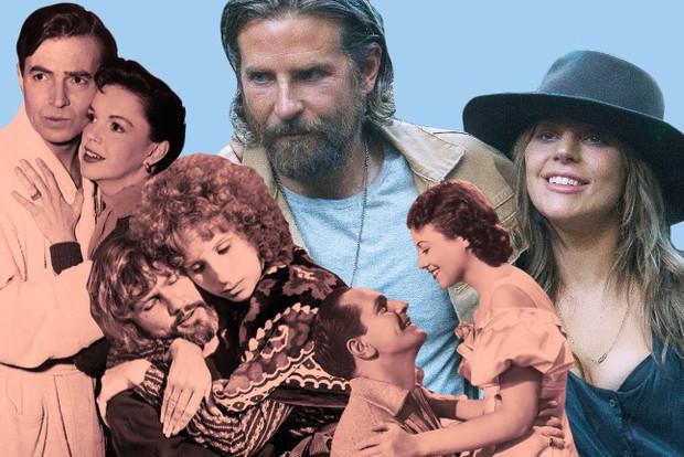 6 phim Hollywood được remake xuất sắc không thua gì bản gốc - Ảnh 6.