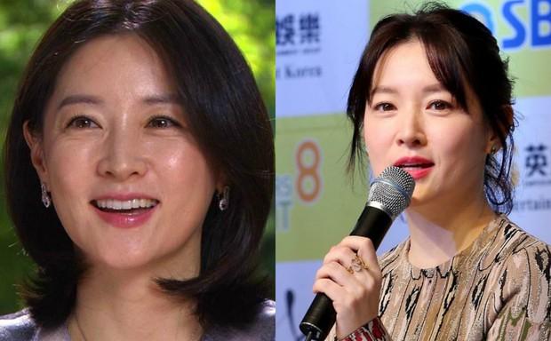 Những lần bóc mẽ nhan sắc gây sốc của các nam thần, nữ thần xứ Hàn: Vấn đề chủ yếu ở làn da và phần cằm - Ảnh 31.