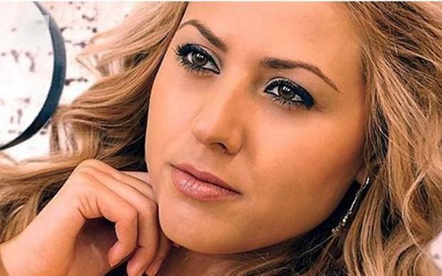 Châu Âu rúng động với vụ hiếp dâm và sát hại nữ nhà báo Bulgaria - Ảnh 1.