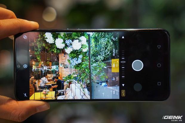 Chiêm ngưỡng Realme 2 Pro tại Việt Nam: Xứng tầm đối đầu Oppo F9, tốc độ hết chê mà giá dưới 7 triệu - Ảnh 17.