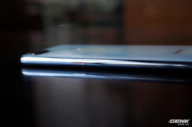 Chiêm ngưỡng Realme 2 Pro tại Việt Nam: Xứng tầm đối đầu Oppo F9, tốc độ hết chê mà giá dưới 7 triệu - Ảnh 8.