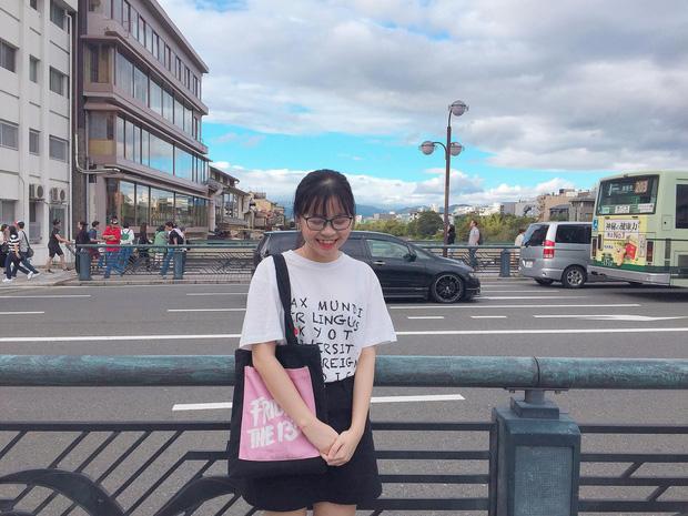 Chia sẻ của du học sinh Việt tại Nhật: Rau xanh là thứ đắt nhất và thứ gây nhớ nhung nhất là cơm nhà - Ảnh 1.
