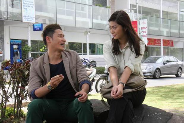 Tết này chỉ cần ở nhà bật tivi xem 6 phim Việt này là đủ ấm! - Ảnh 11.