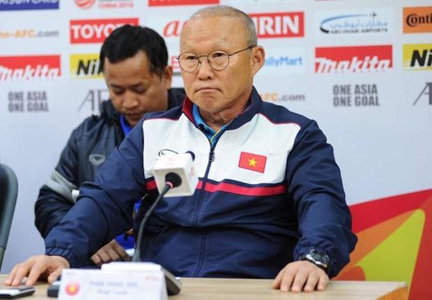 U23 Việt Nam muốn giải quyết Iraq trong 90 phút - Ảnh 1.