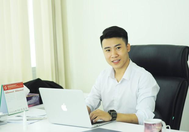 Giáo viên đánh giá đề thi minh họa lớp 10 tại Hà Nội: Đề trải dài cả kiến thức lớp 8, khó đạt điểm 9, 10 - Ảnh 3.