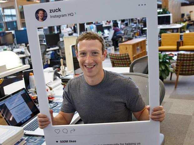 Cuộc sống trong mơ của sinh viên thực tập tại Facebook: Nhà ở, đi lại, ăn uống miễn phí và nhận lương gần 200 triệu/tháng - Ảnh 3.