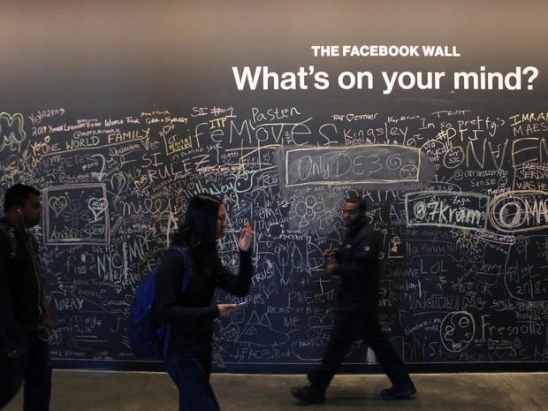 Cuộc sống trong mơ của sinh viên thực tập tại Facebook: Nhà ở, đi lại, ăn uống miễn phí và nhận lương gần 200 triệu/tháng - Ảnh 9.