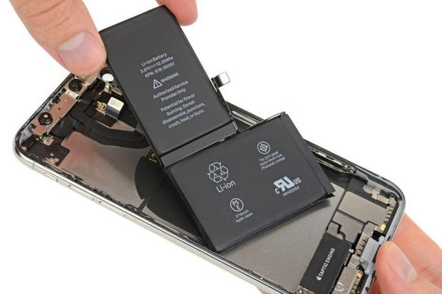 Apple mang tính năng gây tranh cãi và khiến người dùng tức giận nhiều nhất lên iPhone X và iPhone 8/8 Plus - Ảnh 1.