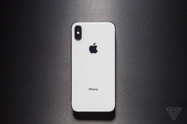 Apple mang tính năng gây tranh cãi và khiến người dùng tức giận nhiều nhất lên iPhone X và iPhone 8/8 Plus - Ảnh 2.