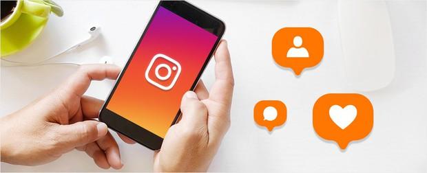 Giờ vàng up ảnh Instagram nhiều Like là có thật, được người ta nghiên cứu nghiêm túc hẳn hoi đây này! - Ảnh 2.