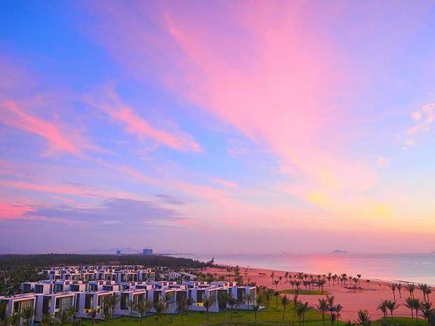 Khám phá vùng đất tuyệt đẹp mới nổi tại Nam Hội An qua những bức ảnh instagram siêu chất - Ảnh 17.