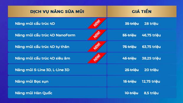 Công bố giá iPad mới tại VN: Bằng giá một chuyến đi Châu Âu ểnh ương cơ đấy! - Ảnh 4.