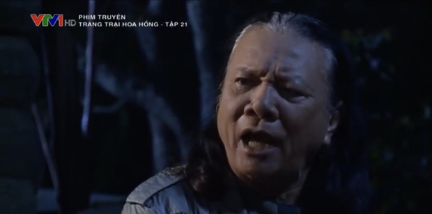 Có một số phận khốn khổ không kém Quỳnh Búp Bê trong Trang Trại Hoa Hồng - Ảnh 7.