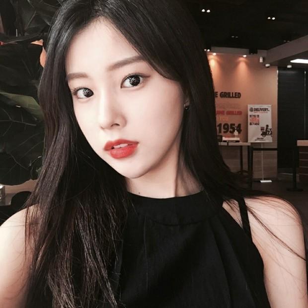 Show thực tế sản sinh ra dàn nữ thần Kpop thế hệ mới: Người tự nhiên, kẻ dao kéo nhưng ai cũng đẹp xuất thần - Ảnh 17.