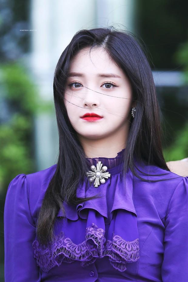 Show thực tế sản sinh ra dàn nữ thần Kpop thế hệ mới: Người tự nhiên, kẻ dao kéo nhưng ai cũng đẹp xuất thần - Ảnh 1.