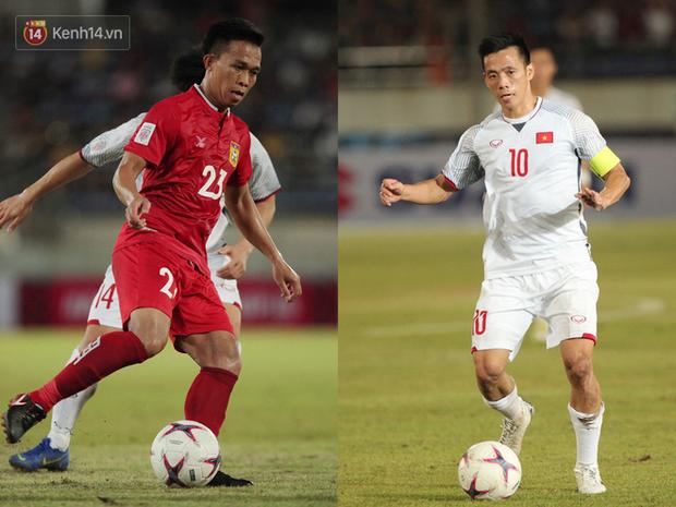 Tuyển thủ Thái Lan ở AFF Cup 2018 giống hệt hiện tượng Hoa Vinh - Ảnh 7.