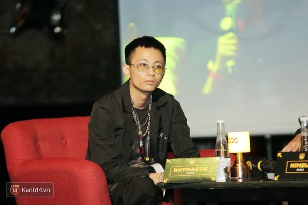 Dàn DJ đình đám bậc nhất đồng loạt quy tụ trong hội nghị âm nhạc hàng đầu Châu Á lần đầu tổ chức tại Việt Nam - Ảnh 5.