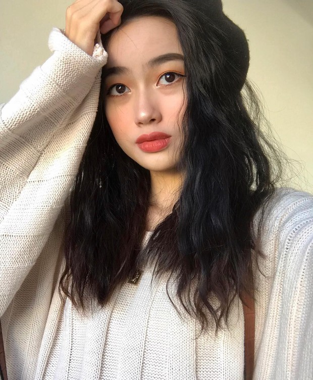 Chân dung gái xinh mới nổi trên Instagram: 20 tuổi, là du học sinh Việt tại Úc và cực kỳ đa tài - Ảnh 8.