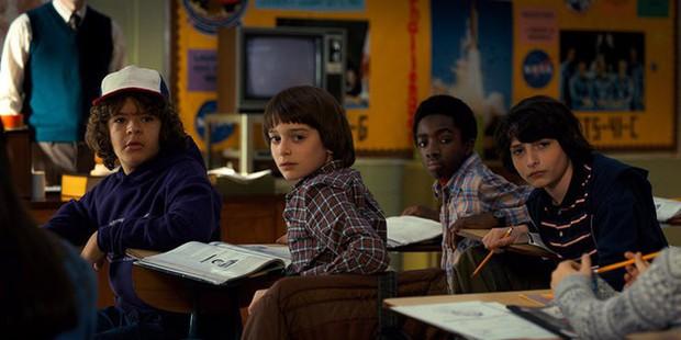 Tất tần tật về Stranger Things 3: Ngày phát hành, tuyến nhân vật, kịch bản và nhiều hơn thế - Ảnh 1.