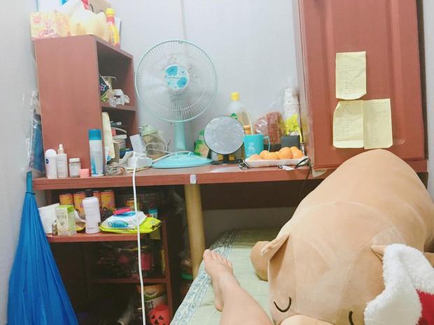 Từ bài phát biểu xót xa của thực tập sinh Nhật, nhìn lại cuộc sống một bộ phận du học sinh Việt: Đêm cặm cụi kiếm tiền, ngày lên lớp ngủ! - Ảnh 5.