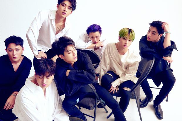 EXO sẽ tái ngộ với các thành viên cũ trong thời gian tới? - Ảnh 5.