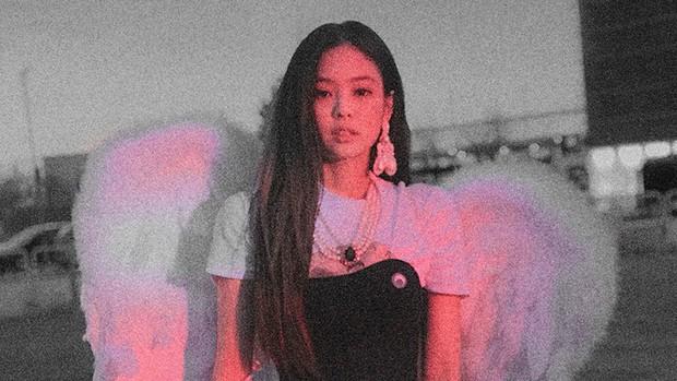 YG sớm đẩy Jennie ra solo, nước cờ này có thể ảnh hưởng thế nào đối với Black Pink? - Ảnh 4.