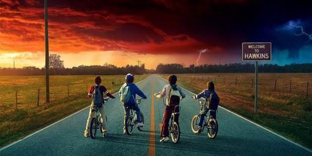 Tất tần tật về Stranger Things 3: Ngày phát hành, tuyến nhân vật, kịch bản và nhiều hơn thế - Ảnh 3.