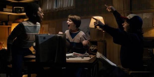 Tất tần tật về Stranger Things 3: Ngày phát hành, tuyến nhân vật, kịch bản và nhiều hơn thế - Ảnh 4.