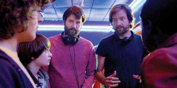 Tất tần tật về Stranger Things 3: Ngày phát hành, tuyến nhân vật, kịch bản và nhiều hơn thế - Ảnh 6.