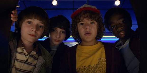 Tất tần tật về Stranger Things 3: Ngày phát hành, tuyến nhân vật, kịch bản và nhiều hơn thế - Ảnh 8.