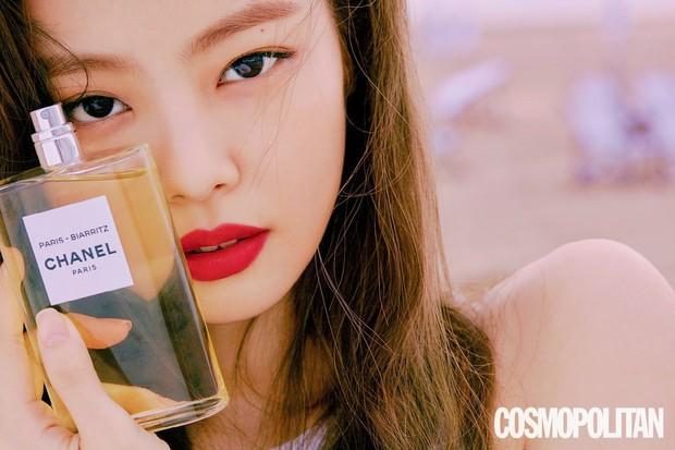 YG sớm đẩy Jennie ra solo, nước cờ này có thể ảnh hưởng thế nào đối với Black Pink? - Ảnh 3.