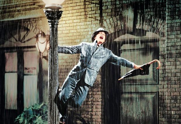Truyền ngay năng lượng tích cực chống mệt mỏi bằng 8 bộ phim siêu đáng yêu - Ảnh 8.