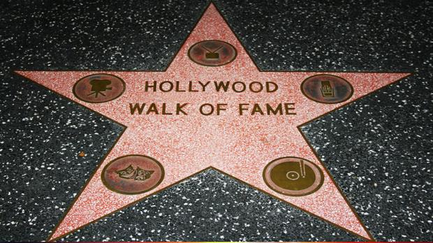 Đại lộ Danh vọng Hollywood: Làm sao để được vinh danh ở đây?- Ảnh 3.