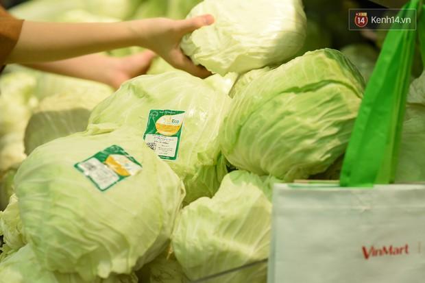 Con gái nên tranh thủ ăn loại rau này để vừa giảm cân, vừa phòng bệnh ung thư vú - Ảnh 1.