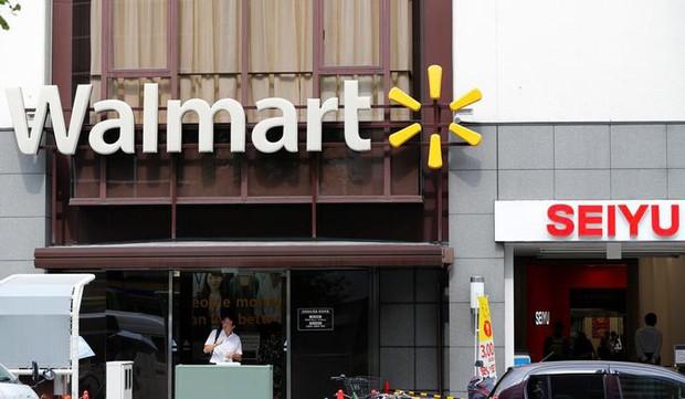 Câu chuyện Walmart tại Nhật Bản: Khi đế chế tỉ đô ngã sấp mặt đến mức phải tháo chạy - Ảnh 3.