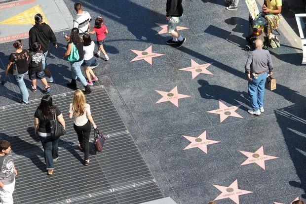 Đại lộ Danh vọng Hollywood: Làm sao để được vinh danh ở đây? - Ảnh 4.
