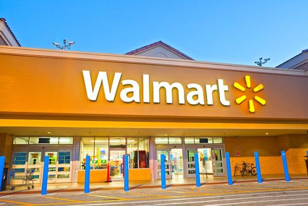 Câu chuyện Walmart tại Nhật Bản: Khi đế chế tỉ đô ngã sấp mặt đến mức phải tháo chạy - Ảnh 7.