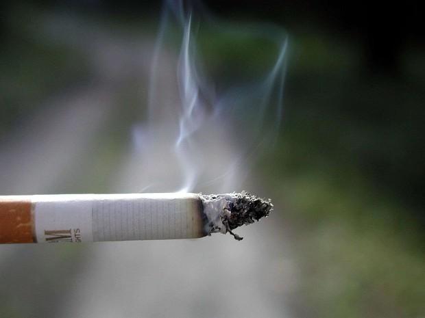 Người có những thói quen này thường có nguy cơ mắc bệnh ung thư phổi rất cao, cần biết sớm để phòng tránh ngay - Ảnh 1.