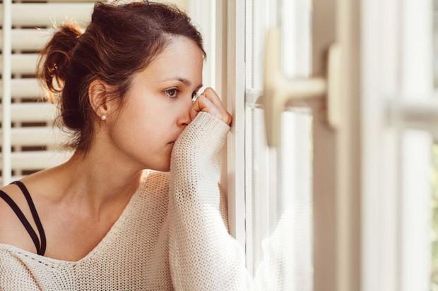 6 nguyên nhân tiềm ẩn khiến lượng kinh nguyệt của bạn tiết ra ít hơn so với bình thường - Ảnh 4.