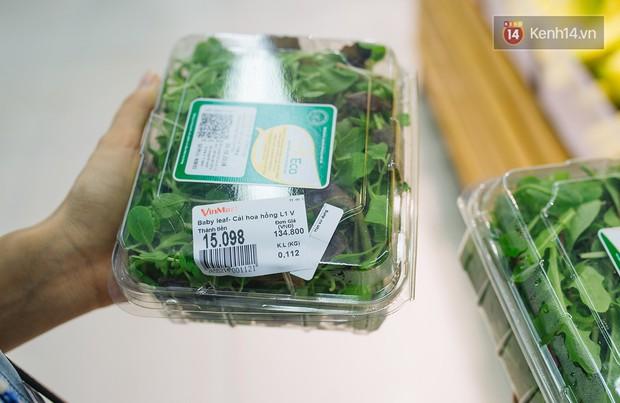 Da khô nổi mụn, bôi kem mãi không khỏi trong thời tiết này, hãy thử Eat Clean ngay để thấy hiệu quả bất ngờ - Ảnh 6.
